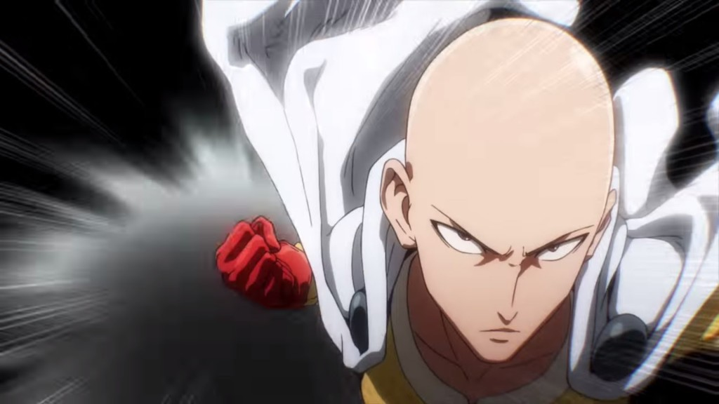 One-Punch-Man-01