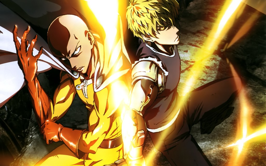 One-Punch-Man-03
