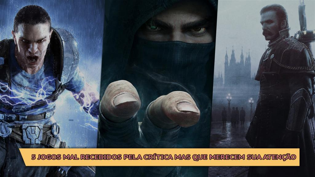 jogos_critica