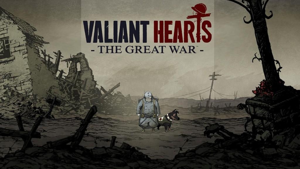 valiant_hearts_01