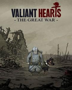 valiant_hearts_ficha