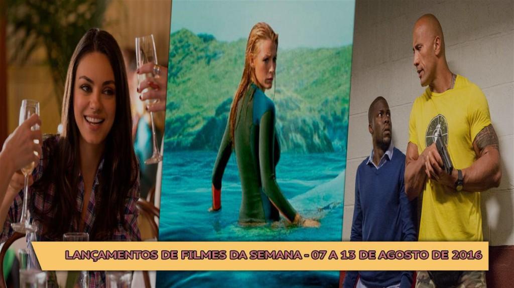 chicos-lancamentos-filmes-0708