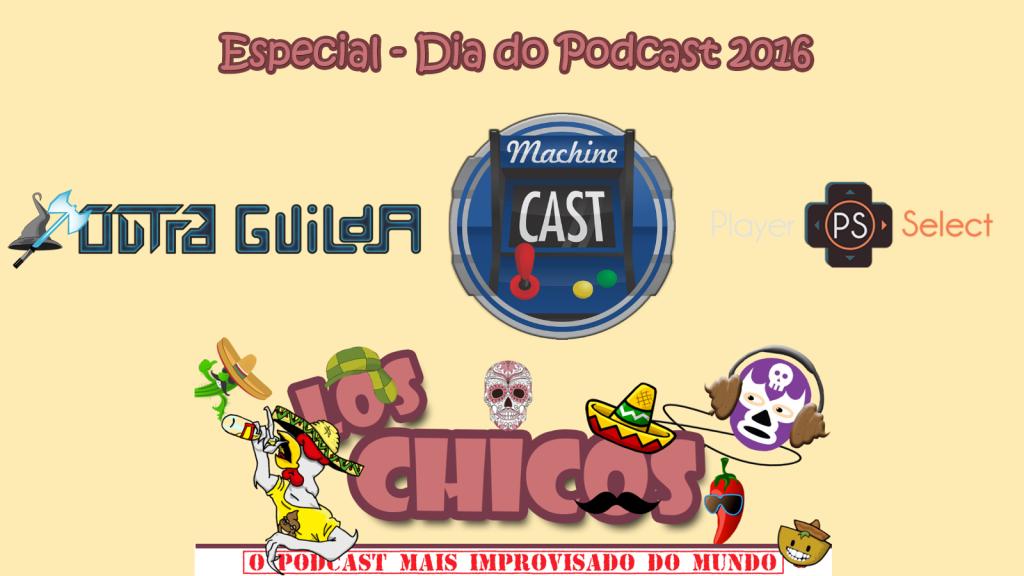 loschicos_dia_podcast_2016_destacada