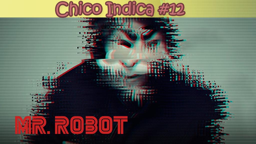 chico_indica_12_destacada
