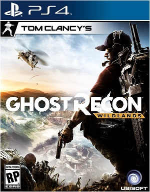 GRW_cover