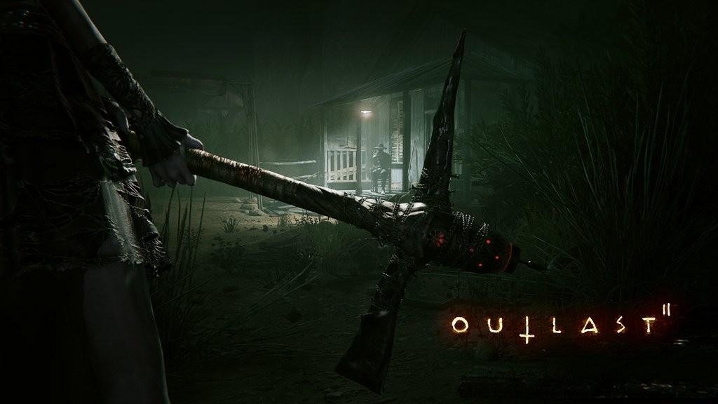 Outlast-2-b