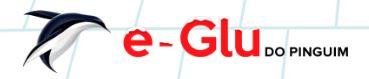 e-glu_logo