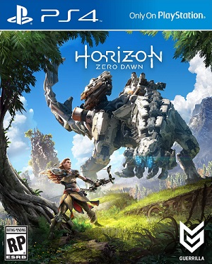 horizon-zero-dawn-box-cover