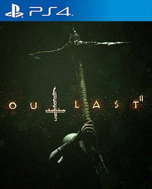 outlast_2_ps4_cover_boxart_1024x1024
