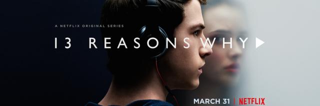 13_reasons_01