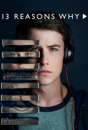 13_reasons_cover