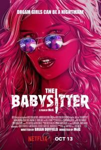 The-Babysitter-06