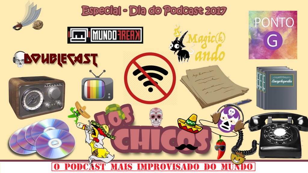 loschicos_dia_podcast_2017_destacada