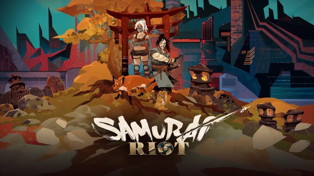 samurai-riot-01