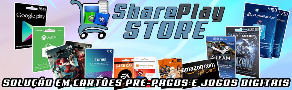 Banner Shareplay Store 975x300