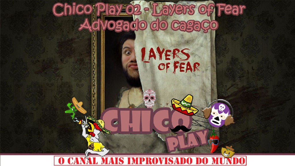 Chico_Play_02