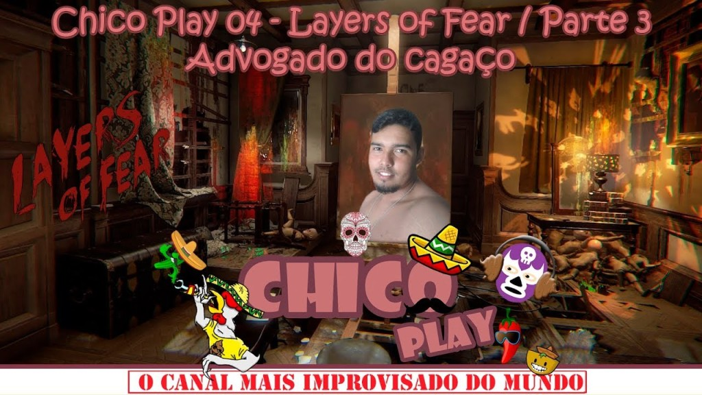 Chico_Play_04