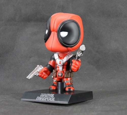 deadpool-bobble-head-13-cm-pronta-entrega-D_NQ_NP_449521-MLB20808162529_072016-O